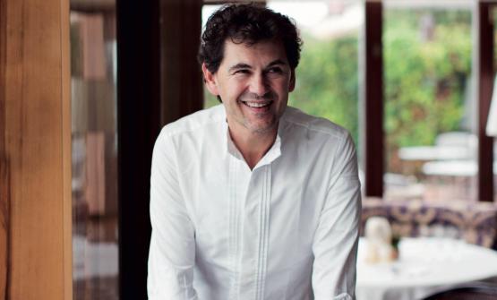 Davide Bisetto