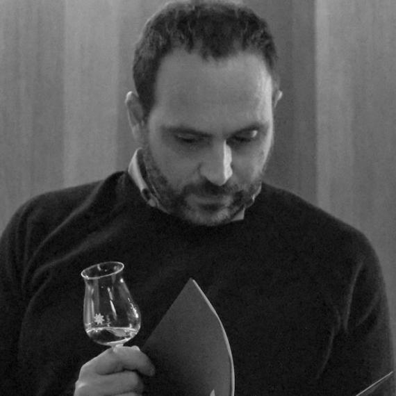 Davide Visiello