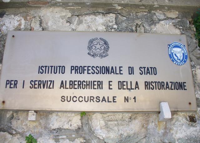 Dopo Enrico Camelio, Donato Marzolla e Ruggero Pen