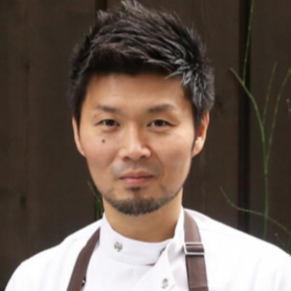 Zaiyu Hasegawa