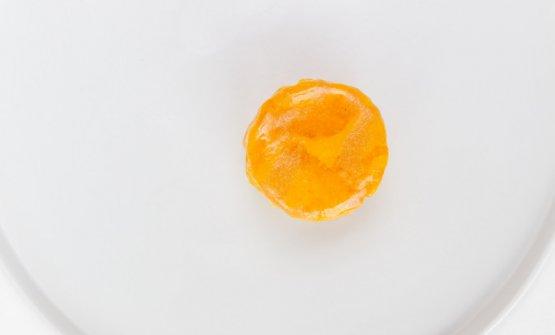 Clementina, ossia il dessert diAntonia Klugmann liberamente ispirato alla Rulada
