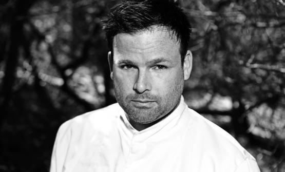 Thorsten Schmidt