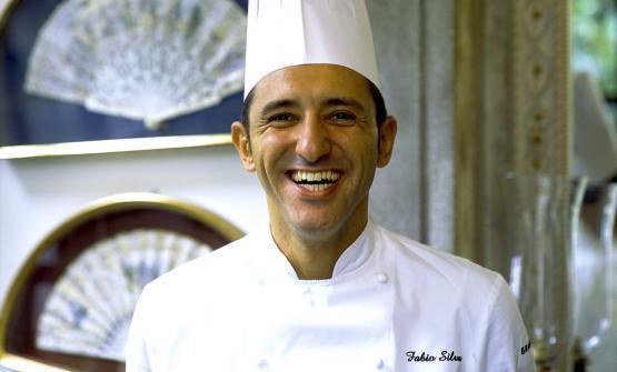 Fabio Silva