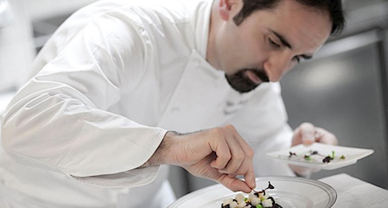 Vito Mollica sar� tra i magnifici 16 chef protagonisti della prossima Identit� New York, in programma nella metropoli statunitense, all'Eataly della Quinta Strada, da mercoled� 30 settembre a sabato 3 ottobre prossimi