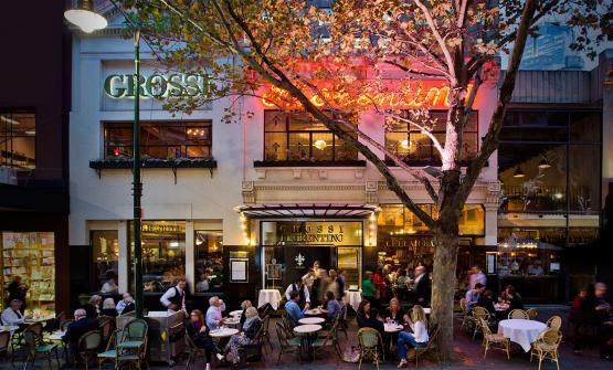 Il Florentino di Melbourne