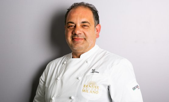 Vito Mancini