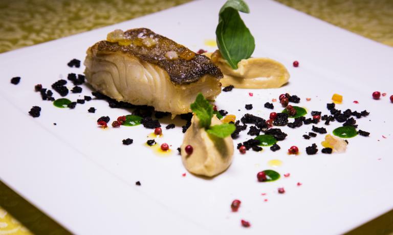 Cooking Soon unisce 8 giovani chef per promuovere
