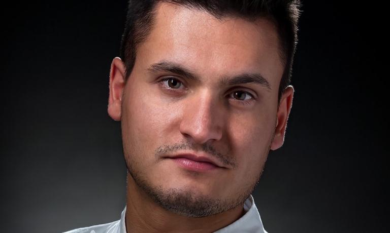 Gabriele Boffa