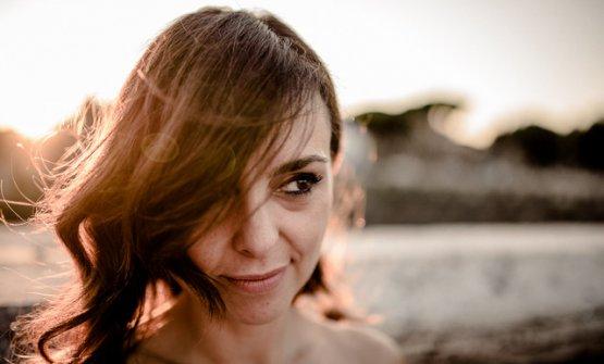 Elisa Nata