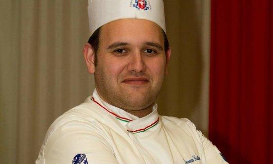 Francesco Giuliano