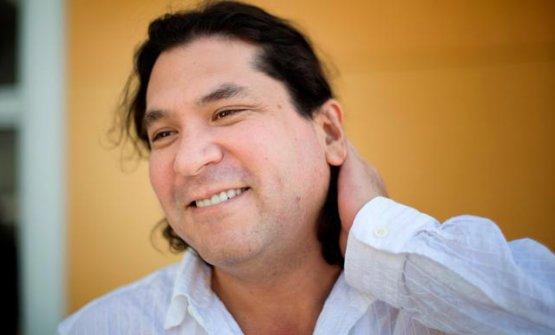 IlperuvianoGastón Acurio: un grande chef che