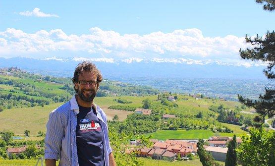 Gianluca Viberti di460 Casina Bric a Barolo (fotogoodfoodrevolution.com)