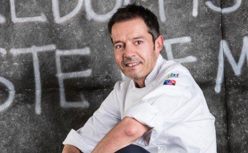 Massimo Giovannini