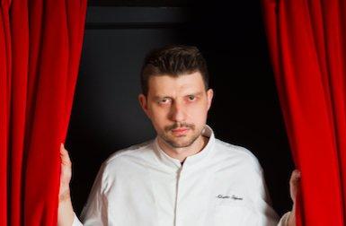 Alberto Gipponi