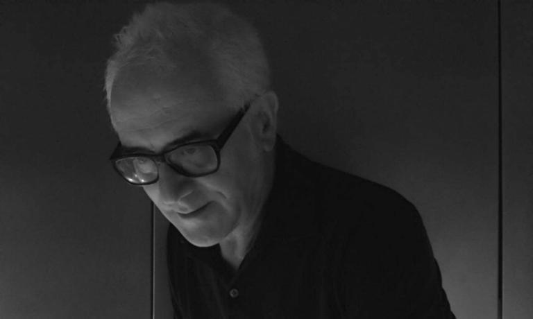 Giuliano Pellegrini