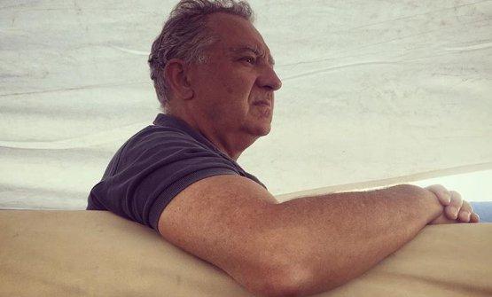 Giuseppe Mascoli
