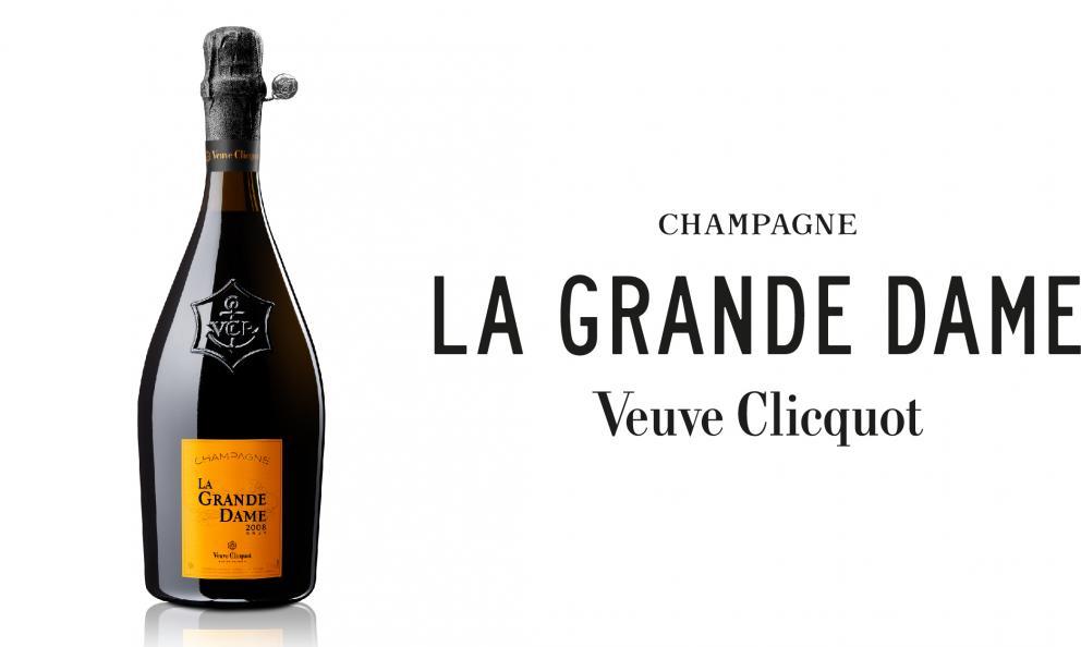 Guida IG2021 - Veuve Clicquot