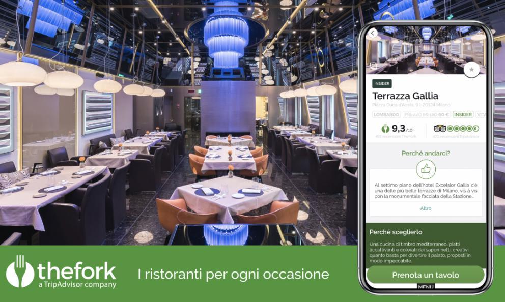https://www.thefork.it/ristorante/terrazza-gallia/265629