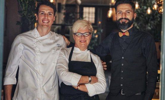 Konnubio di Firenze, trent'anni all'insegna della qualità
