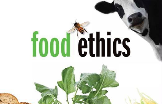 Francesca Iurlaro ci racconta su cosa verterà il proprio progetto di ricerca sul tema dell'etica del cibo, finanziato da una borsa di studio vinta a Care's