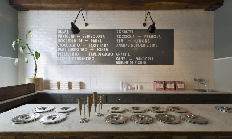 Da via Felice Casati il progetto di Pavé a Milano