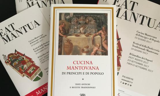 Mantova golosa riparte da East Lombardy