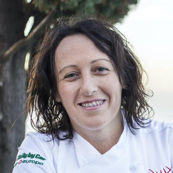 Licia Campisi
