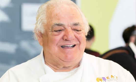 Romano Tamani