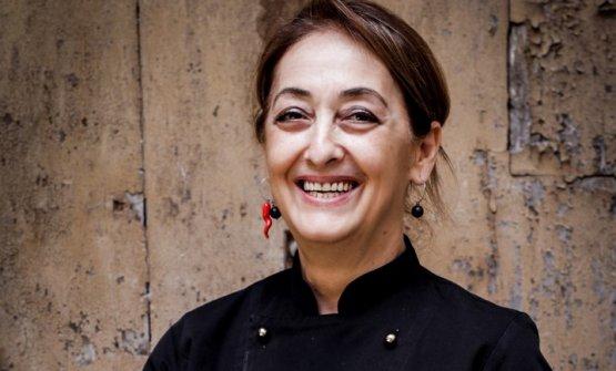 Anna Chiavazzo