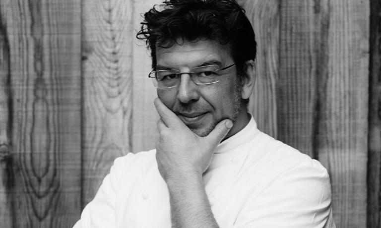 Alessandro Gavagna