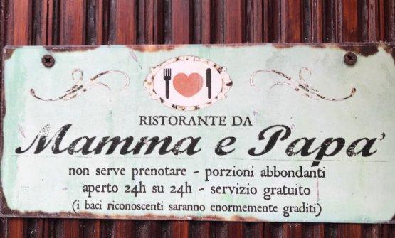 Un gioiello di nome Ustica: i luoghi del gusto che vi consigliamo