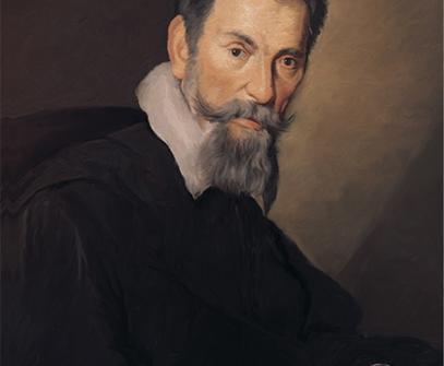 Claudio Monteverdi(Cremona, 9 maggio 1567 – Venezia, 29 novembre 1643)