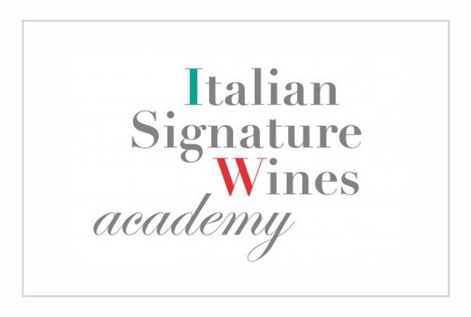 ISWA nasce come alleanza strategica tra alcune delle eccellenze del vino italiano, per ampliarne la presenza nel mondo attraverso una sinergia nella promozione e nello sviluppo sui mercati internazionali. E grazie anche�anche alla valorizzazione di beni ambientali, archeologici, architettonici, storici, artistici, naturalistici