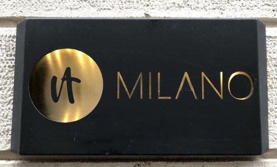 IT, Gennaro Esposito sbarca a Milano