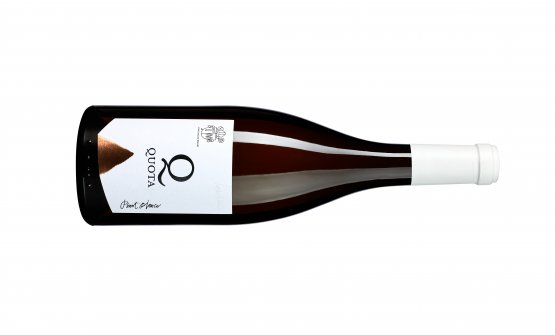 Quota Pinot Bianco 2018 Alto Adige Doc
