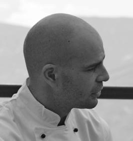 Manfred Kofler
