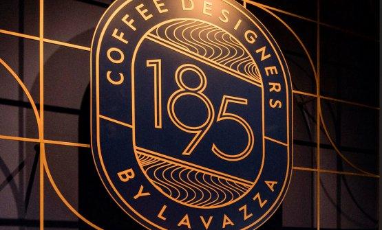 1895, il nuovo futuro Lavazza