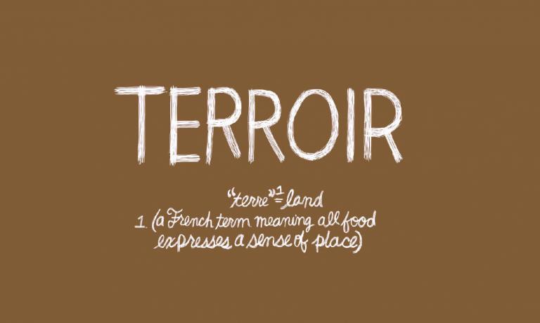 Cos'è il terroir e come si declina tale concetto? E' stato l'interrogativo al centro di un dibattito a Care's, l'evento in Val Badia dedicato alla cucina sostenibile