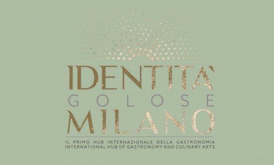 Identità Golose, dopo 15 anni di storia, apre a Milano il primo Hub internazionale della gastronomia: in anteprima, i primi dettagli sulle due serate di inaugurazione