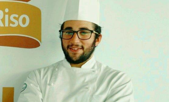 Luca Pellizzon