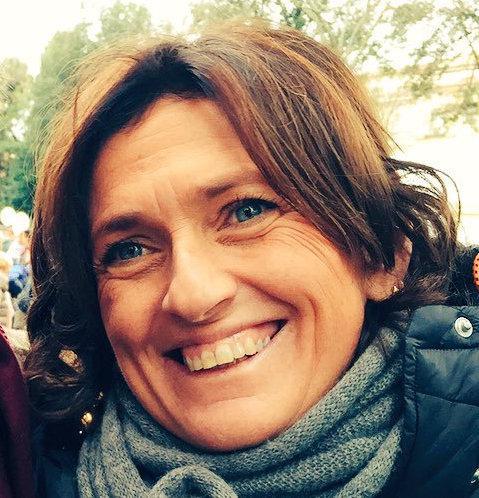Luisa Acciarri