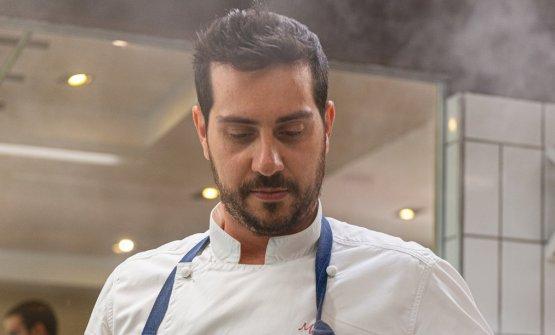Marco Acquaroli