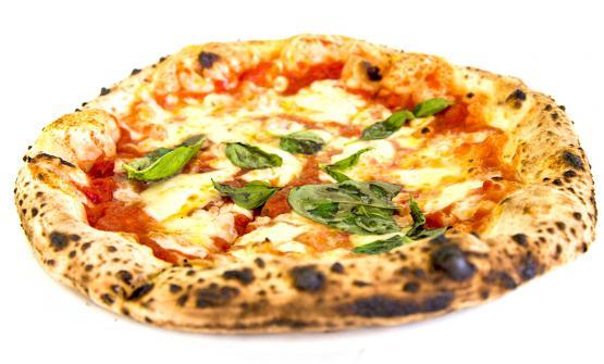 A chi non piace la pizza? E chi non vorrebbe buoni