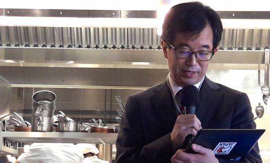 Masahiko Suneya
