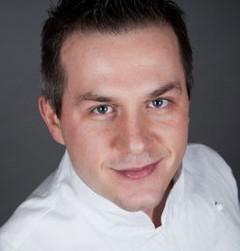 Massimo Gatti