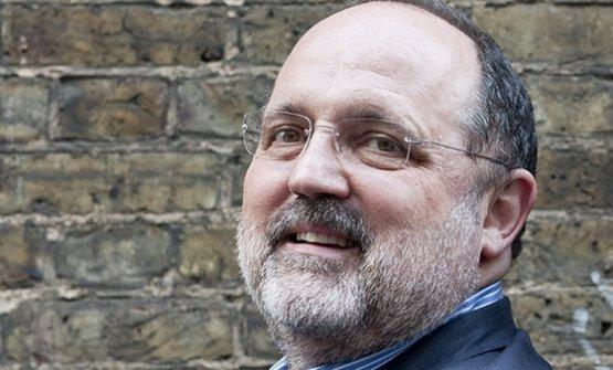 Paolo Marchi, ideatore e curatore di Identità Golose