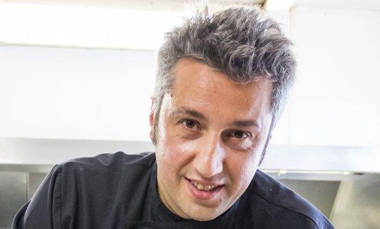 Alessandro Coppari