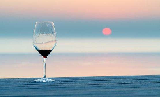 Mancano poche ore al via della seconda edizione dell'appuntamento dedicato al vitigno Refosco e al vino Terrano