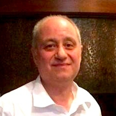 Bruno De Rosa