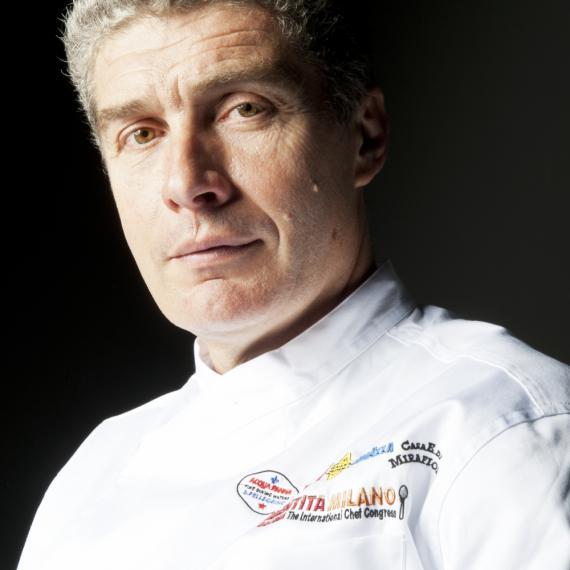 Giorgio Nava